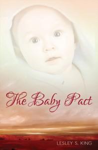 TBP Cover